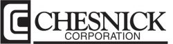Chesnick Corporation